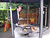 2011_Grill (16)