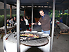2011_Grill (20)