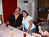 2011_Grill (49)