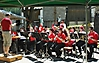 2009 ST Konzert (24)