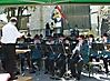 2009 ST Konzert (8)
